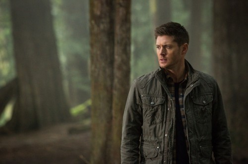supernatural-season-10-photos-518