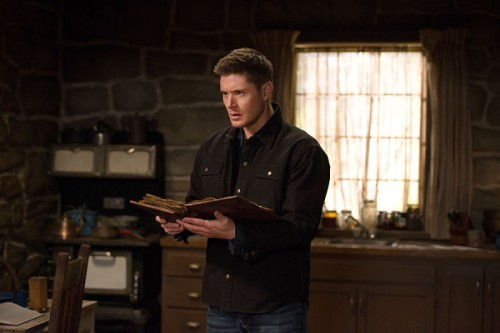 supernatural-season-10-photos-616