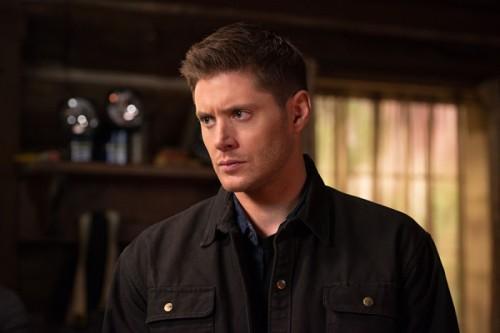 supernatural-season-10-photos-712