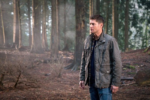 supernatural-season-10-photos-714