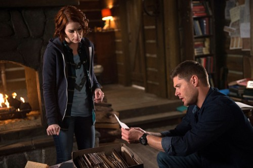 supernatural-season-10-photos-814