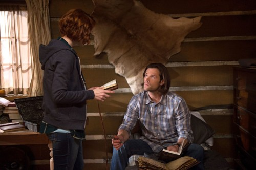 supernatural-season-10-photos-912